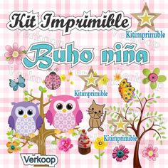 Kit Imprimible Aviones Candy Bar Fiesta | Short Hairstyle 2015