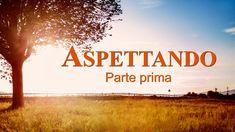 """Film cristiano evangelico """"Aspettando"""" Come le vergini sagge accolgono i... Film Cristiani, Canti, Youtube, Opera, Christ, Cousins, Christians, Opera House, Youtubers"""