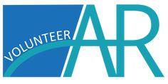VolunteerAR | Youth Summit Series - Youth Speak Out