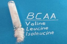 A Complete Primer on the Benefits of BCAAs | Breaking Muscle