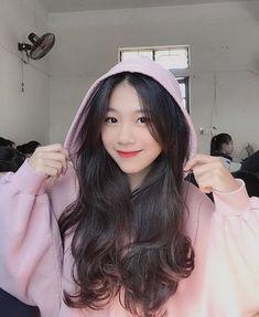 Ulzzang Hair, Ulzzang Korean Girl, Cute Korean Girl, Uzzlang Girl, Cute Girl Photo, Girl Swag, Cool Hair Color, Beautiful Asian Girls, Girl Pictures