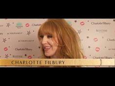 150 Charlotte Tilbury Magic Skin Ideas Charlotte Tilbury Tilbury Charlotte