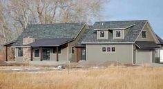 SOLD in Meadow Creek, Bozeman Real Estate - Taunya Fagan Fine Bozeman Homes.