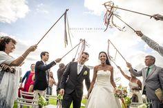 Mariage à la réunion_ My cultural wedding chic