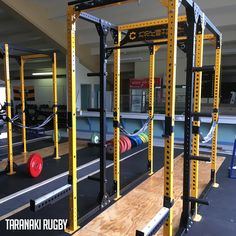rigged racks double cell cage made to order 3 to 6 weeks