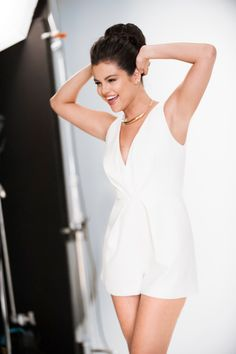 Find Out How Much Selena Gomez Is Making With Her Pantene Deal! Selena Gomez, Pantene