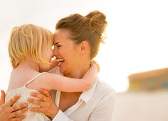 5 Easy Ways to Show Your Kids You Love Them.