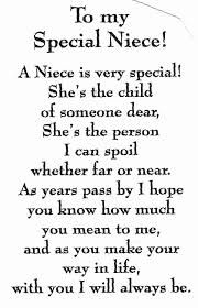 Image result for nephew quotes