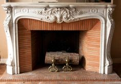 9 Strong Cool Tips: Fireplace Illustration William Morris rustic fireplace aweso. : 9 Strong Cool Tips: Fireplace Illustration William Morris rustic fireplace aweso… : 9 Strong Cool Tips: Fireplace Illustration William Morris rustic fireplace aweso… Fireplace Logs, Candles In Fireplace, Fireplace Garden, Fireplace Cover, Shiplap Fireplace, Concrete Fireplace, Fireplace Remodel, Fireplace Drawing, Fireplace Outdoor