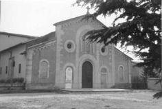 Chiesa di S. Maria Assunta   Cisliano