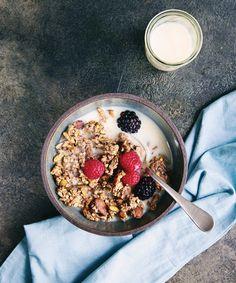 breakfast recipes   #theactivelife