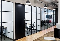 daily-burn-office-design-7