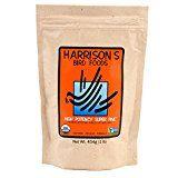 Harrison's High Potency Super Fine 1lb ...
