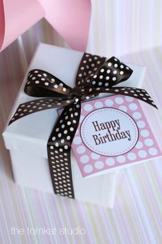Wishing you much love, peace, health and happiness xoxo Happy Birthday To Us, It's Your Birthday, Girl Birthday, Birthday Cards, Wrapping Ideas, Gift Wrapping, Birthday Greetings, Birthday Celebration, Pretty Packaging