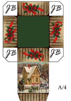 Christmas printable                                                                                                                                                                                 Más