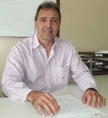 Dr. Erik Jennings declara voto em Haddad | Haddad, Votos