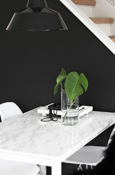 We believe it should be easy to find inspiration, products, shops and news about interior design - stylizimo.com