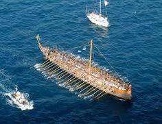 """Результат пошуку зображень за запитом """"Argo ship replica"""""""