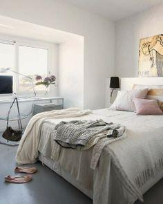Penthouse Loft-Barcelona- Pia Capdevila5