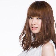 『パラダイス・キス』北川景子 photo:YOSHIKO YODA