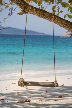 The Travel Bug Bit Me. Solid Ways To Travel And Have Great Fun. Beach Aesthetic, Ways To Travel, Travel Tips, Nature Wallpaper, Beach Wallpaper, Beach Pictures, Beautiful Beaches, Summer Vibes, Scenery