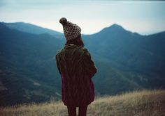 """Find and save images from the """"Winter"""" collection by Nolwenn Dlg (nolwenn_delage) on We Heart It, your everyday app to get lost in what you love. Camping Photography, Adventure Is Out There, Cold Day, Go Outside, Sweater Weather, Life Is Beautiful, The Great Outdoors, We Heart It, Grunge"""