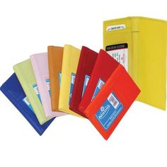 half off 7a1d2 ab9f3 11 Best Clothing & Accessories - Checkbook Covers images in 2013 ...
