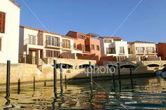 "Mandurah and Peel [PREFER] LINK1 ""Waterfront Houses 6"""