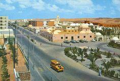 western sahara under spanish rule - Laayoun African Image, Western Sahara, Westerns, Spanish, Forts, Mansions, History, House Styles, City