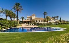 Algarve Portugal - Your Next Summer Vacation.