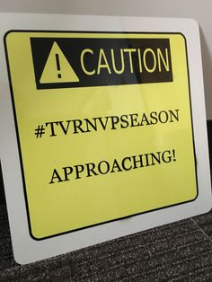 Ready for the Tvrnvp ? Read the latest article #Tvrnvpseason2016 approaching on Tvrnvpgawd.com Nightlife lovers guide to exclusive parties premier dinning and hottest events of the year! #Tvrnvp #Tvrnvpseason #nightlife #goodeats
