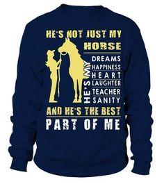 Amazon.com: horse shirt - Women Horse Tee Fashionable Women Horse Tee #horsetee #fashionablehorsetee - #HorseShirt Inspirational Horse Quotes, Horse Shirt, Cute Horses, Country Outfits, Horse Riding, Shirts For Girls, Shirt Designs, Tee Shirts, Graphic Sweatshirt