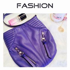 • Bob Makowsky Purple Leather Crossbody • Beautiful soft buttery feeling leather with traditional leopard print inside. Ask questions before purchase.  ❌ NO ADDITIONAL DISCOUNTS ALLOWED ❌•Please Use Make Offer on This Listing •It Does Not Qualify For Bundle Discount• If an order is placed using the bundle discount, it will be cancelled• Bob Makowsky Bags Crossbody Bags