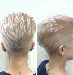 Pixie-Undercut-Hair.jpg (500×509)