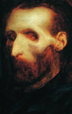 Theodore Gericault, Last Self Portrait Jean-Louis André Théodore Géricault was a profoundly influential French artist, painter and lithographer, known for The Raft of the Medusa and other paintings. Although he died young, he became one of the pioneers of the Romantic movement.