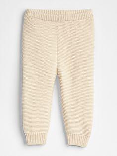 Cotton Blend Plus Velvet Romber Onesies BESBOMIG Infant Baby Hoodie Jumpsuit