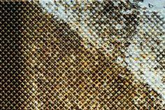 Anachropsy - photography: squares