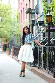 a break from the norm | Teen Fashion Blog - Cool Outfits from Fashion Click Bloggers