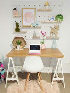 Bedroom: Interesting Toddler Bed Kmart For Kids Furniture . Home Dcor Interior Decoration Kmart. Home and Family