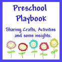 I hope to use this site to share the many experiences I have had with preschoolers during my 20 years of teaching. I would like to share crafts, activities, and some insights.