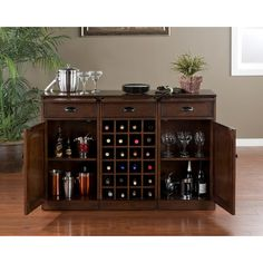 bastille bar cabinet | bar furniture, bastille and bar