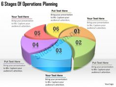 1113_business_ppt_diagram_6_stages_of_operations_planning_powerpoint_template_Slide01