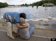 Floods : Pictures, Videos, Breaking News
