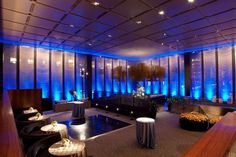 Restaurant Decor With Cool Interior comes with Pretty Ceiling Theme and Recessed Ceiling Lighting