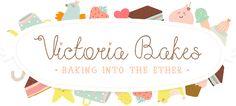 Victoria Bakes