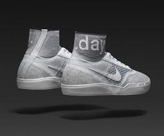 4103ea1663c Nike SB x Soulland x Eric Koston
