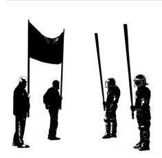 (13) Twitter / Búsquedas - #HoyEs25S