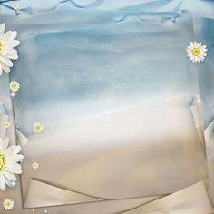 View album on Yandex. Scrapbook Background, Art Background, Scrapbook Paper, Scrapbooking, Witchy Wallpaper, Framed Wallpaper, Wallpaper Backgrounds, Floral Backgrounds, Disney Frames