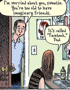 Facebook humor... For more humorous quotes and funny pictures visit www.bestfunnyjokes4u.com/rofl-best-funny-joke-pic/