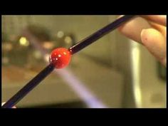 ╰☆╮Glass Bead Making: Flamework for Beginners : Glass Bead-Making: Improvising to Create Beads
